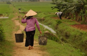 09_Vietnamesin - klein