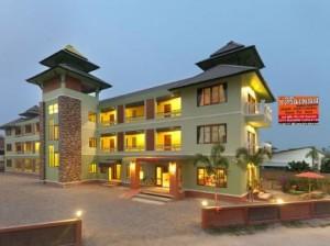 sirin-place-boutique-apartment-chiang-rai_260420120142314569