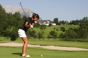 Golf_Fotocredit_Schloss-Pichlarn