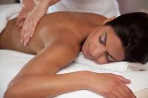 Massage_Bildrechte-bei_Schloss-Pichlarn_Spa_und_Golf_Resort