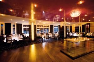 SchlossRestaurant_Pichlarn