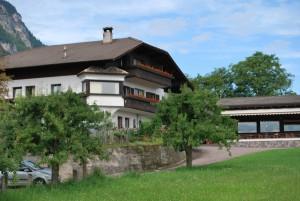 Gasthof-Lipp-1-klein