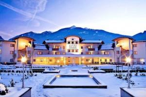 Alpenplace-Hotel