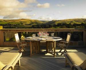 Gleneagles_Decking_View