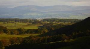 Gleneagles_View