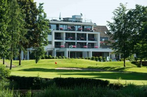 Golfhotel Vesper-1