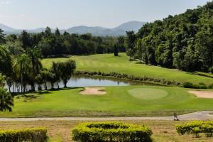 Golfclub Chiang Rai 1-klein