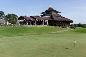 Golfclub Chiang Rai 2.klein