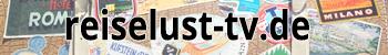 Reiselust-TV